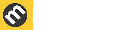 Metacritic_Logo.png