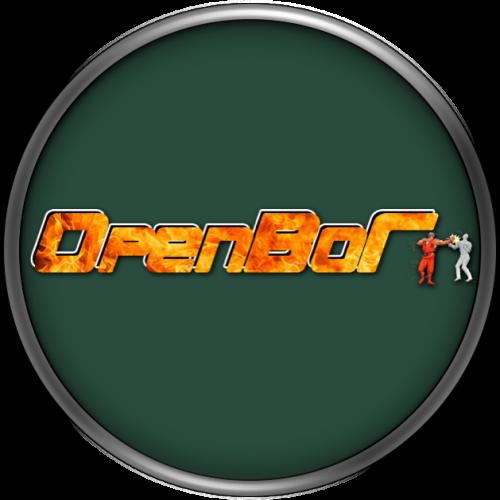 OpenBOR.png