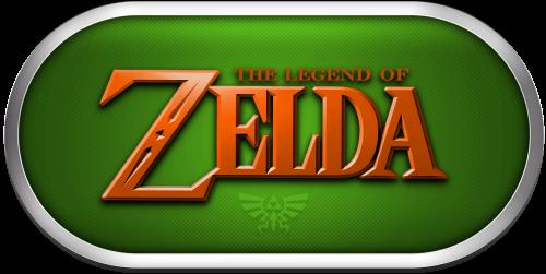 Zelda.png.png