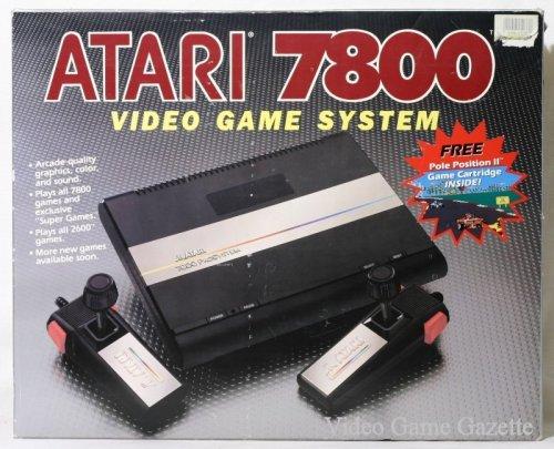 atari-7800-box.jpg