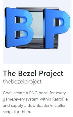 bp2.PNG