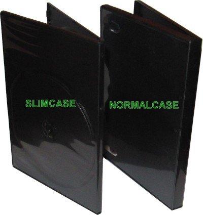 dvd-normal-slim-differences.jpg