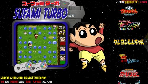 115981382_Refried-NintendoSufamiTurbo.thumb.png.156a3c1b160ef7bf77b578f7714c0166.png