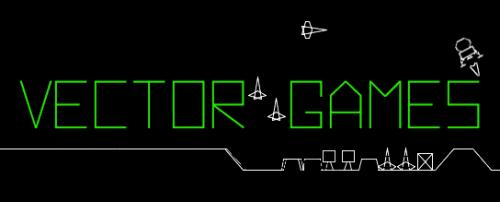 vector games.png
