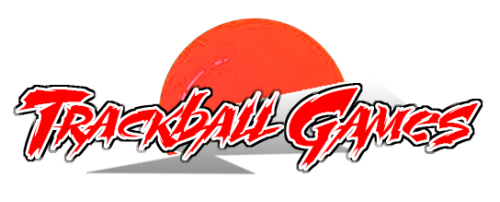 trackball games.png