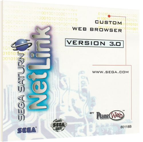 1207911439_NetlinkInternetBrowser3.0(USA).thumb.png.36ff84cfbf13a4438f6a0856f90e37b0.png