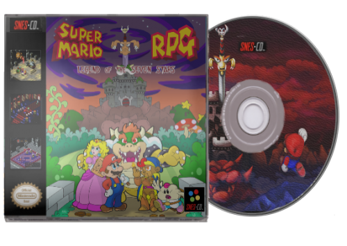 Super Mario RPG - Legend of the Seven Stars (MSU-1).png