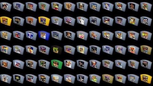 Nintendo 64 3D carts_00.jpg