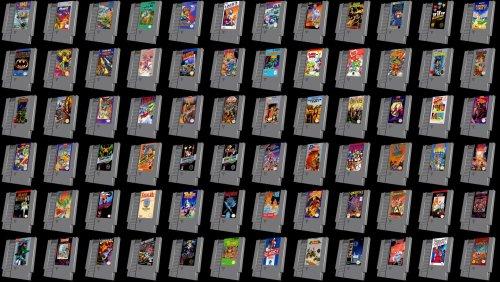 Nintendo Entertainment System 3D carts_00.jpg