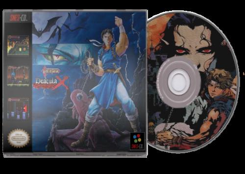 Castlevania - Dracula X (MSU-1).png