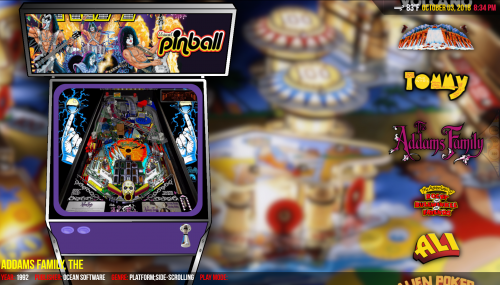 1512722658_Refried-VisualPinball.thumb.png.c5762fc1be7d60ab23aa3ce60913304f.png