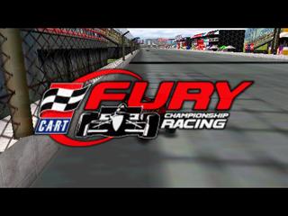 cart fury 2.png