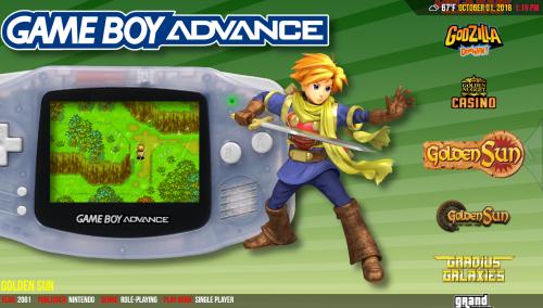 1820456813_Refried-NintendoGameBoyAdvance2.thumb.png.c9dedac76ac3cce90622c8020af57566.png