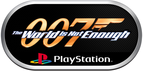 007 - The World Is Not Enough (USA).png