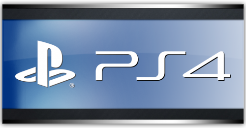 Sony Playstation 4.png