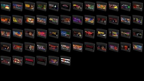 Atari Jaguar 3D carts_00.jpg