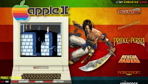 19891621_Refried-AppleII.thumb.png.b5743d9b72c1a9ea65329b508d36bd43.png