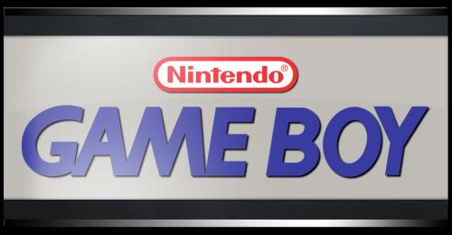 Nintendo Game Boy.png