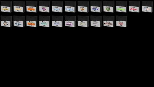 GCE Vectrex 3D carts_00.jpg
