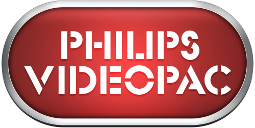 Philips Videopac+.png