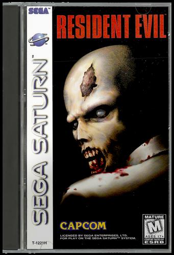 Resident Evil (USA).png