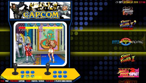 24715047_CapcomClassics.thumb.png.b46039804fef9815a8e8beb55ed49335.png
