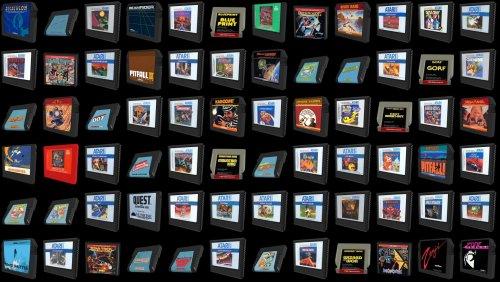 Atari 5200 3D carts_00.jpg