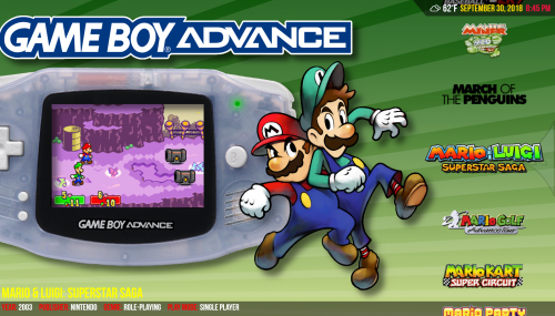 521136632_Refried-NintendoGameBoyAdvance.thumb.png.5f86ed5c6b663db5f98cc77294d851d0.png
