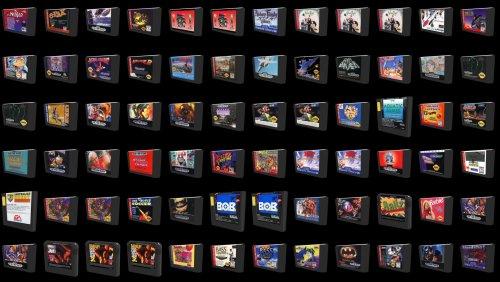 Sega Genesis 3D carts_00.jpg