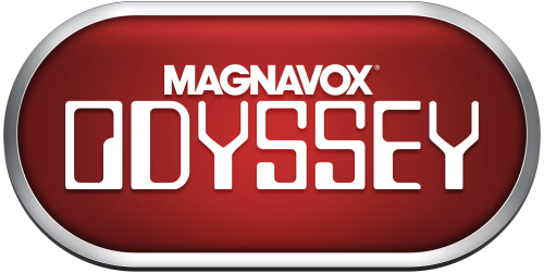 Magnavox Odyssey.png