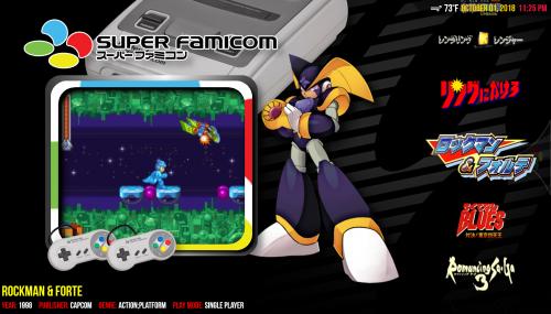 680415508_Refried-NintendoSuperFamicom.thumb.png.ca1957336f5e87ae2459acf998f6e480.png