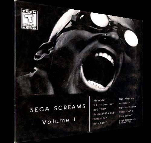 685583116_SegaScreamsVolume1(USA).thumb.png.d34e3b11efd18f6675dfdd68fccd8403.png