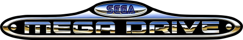 Sega Megadrive.png