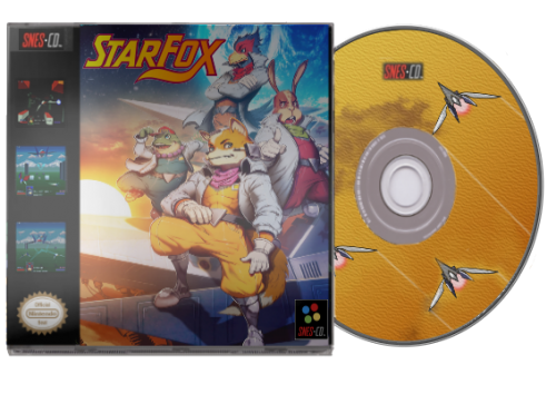 Starfox alternate (MSU-1).png