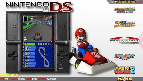 838713852_Refried-NintendoDS.thumb.png.9e6a61c2471dcd3394c9df1529843210.png
