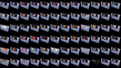 Super Nintendo Entertainment System 3D carts_00.jpg