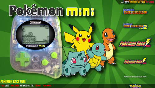 928306503_Refried-NintendoPokemonMini.thumb.png.21dfdf33609d6cee3997d39cc79d4872.png