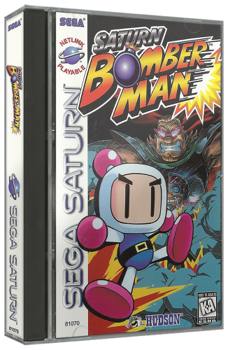Saturn Bomberman (Europe).png