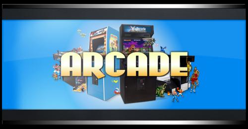 Arcade-2.png