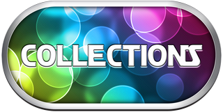 Collections.png