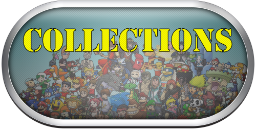 Collections.thumb.png.5ebbfcca24980d1bff76a2690c7b1d2f.png
