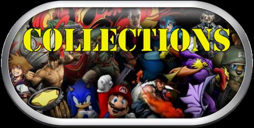 Collections2.thumb.png.6ef5db6c2cc92c63c54c40a40807b47e.png