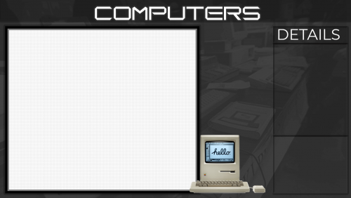 Computers_2.png