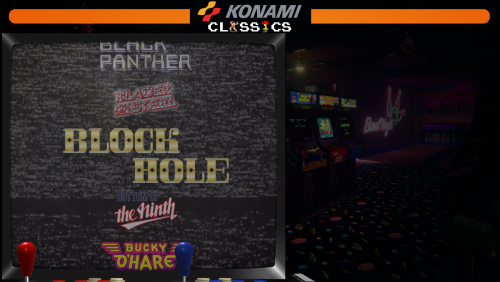 Konami1.thumb.png.c7579387322479608248c608b50981df.png