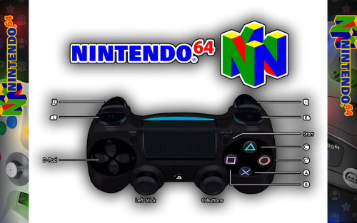 N64_controller.png
