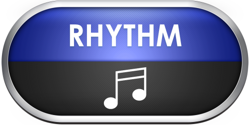 Rhythm.thumb.png.5a96ff15f0e6090029bbe3d0c03ee5cb.png