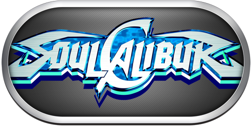 SoulCalibur-Collection.png
