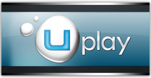 UPlay.png