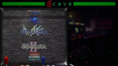 cave1.thumb.png.ad6fd381a93616aaaff46c555c1c4685.png