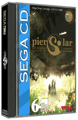 Pier Solar (USA).png